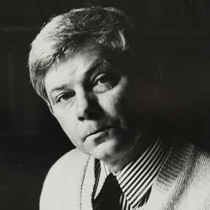 Zbigniew Herbert