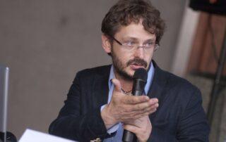 Andrzej Franaszek