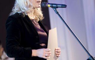 Maria Dzieduszycka
